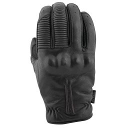 Speed and Strength Quick And The Dead Short Cuff Gloves