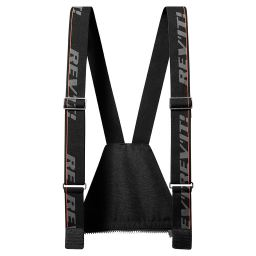 REVIT! Strapper Suspenders