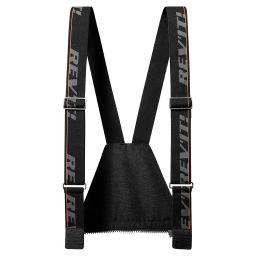 REV'IT! Strapper Suspenders