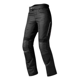 REV'IT! Women's Factor 3 Waterproof Textile Motorcycle Pants