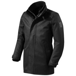 REVIT! Piazza 2 Waterproof Jacket