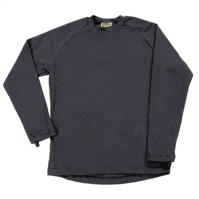 Draggin Kevlar K-Shirt
