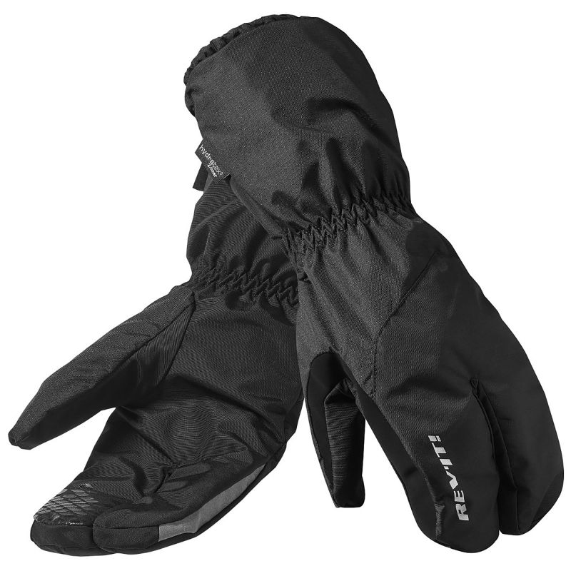 REVIT! Spokane H2O Motorcycle Waterproof Over Gloves