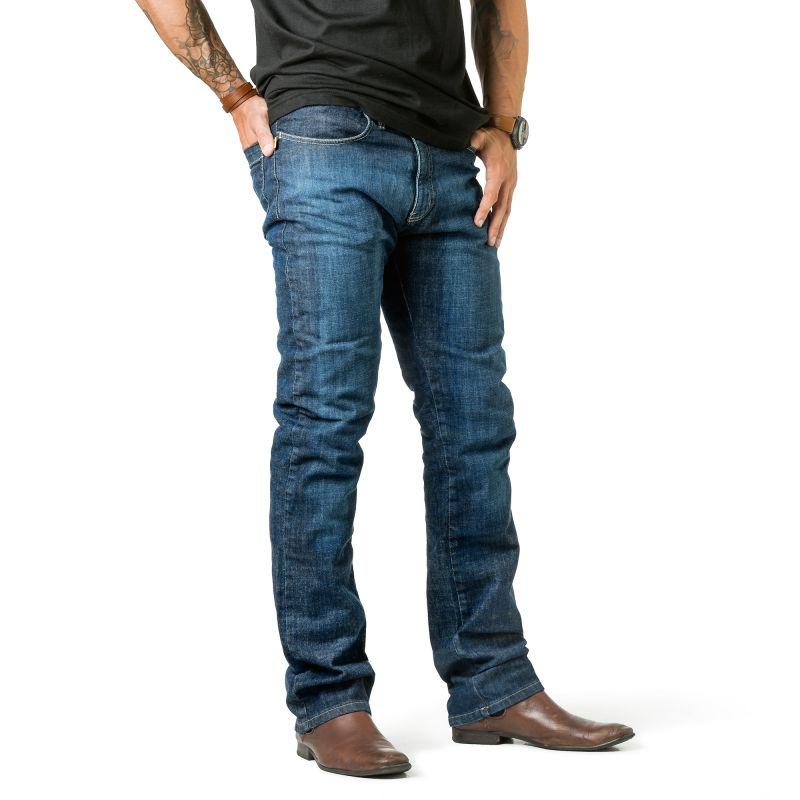 Draggin Jeans Next Gen Jeans