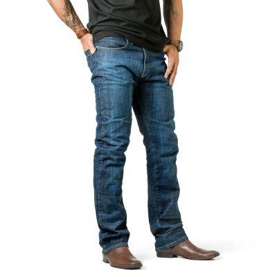 Draggin Next Gen Jeans