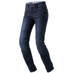 REVIT! Ladies Madison Jeans