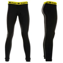 Draggin K-Legs Kevlar Long Johns