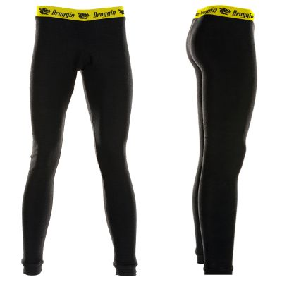 Draggin K-Legs Kevlar Leggings