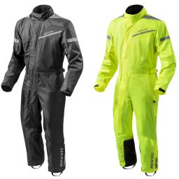 REVIT! Pacific 2 H2O Waterproof Rain Suit
