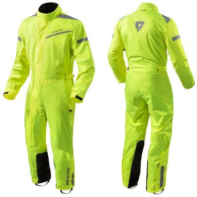 REVIT! Pacific 2 H2O Waterproof Rain Suit
