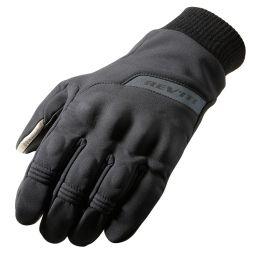 REV'IT! Hybrid WSP Gloves - 30 Days Hassle Free Returns