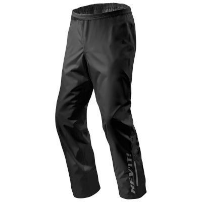 View REVIT! Acid Waterproof Motorcycle Overpants