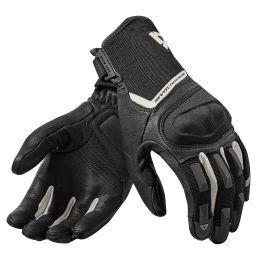 REVIT! Striker 2 Summer Motorcycle Gloves