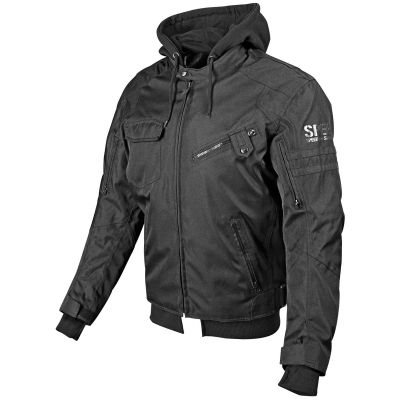Speed and Strength Off The Chain 2.0 Armoured Jacket