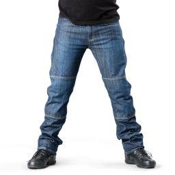 Draggin Biker Kevlar Motorcycle Jeans