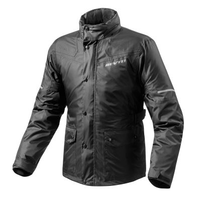 REVIT! Nitric 2 H20 Waterproof Rain Jacket
