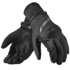 REVIT Hydra H20 Waterproof Gloves