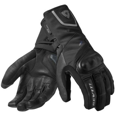 REVIT! Sirius H20 Waterproof Gloves