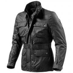 REV'IT! Melville Waterproof Motorcycle Jacket