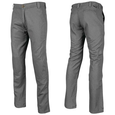Speed and Strength Soul Shaker Chino Pants