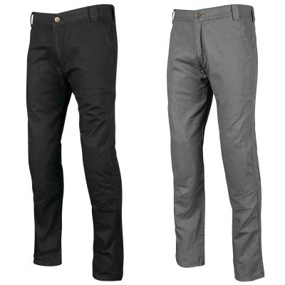 View Speed and Strength Soul Shaker Chino Pants