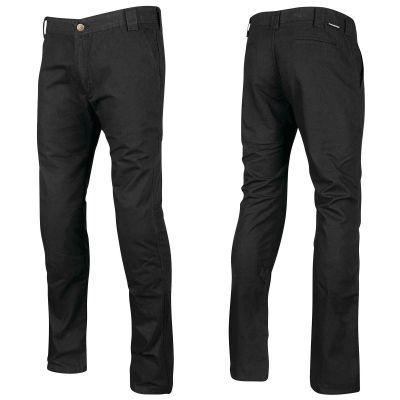 Speed and Strength Soul Shaker Pants | Grey Kevlar Chino Motorcycle Pants