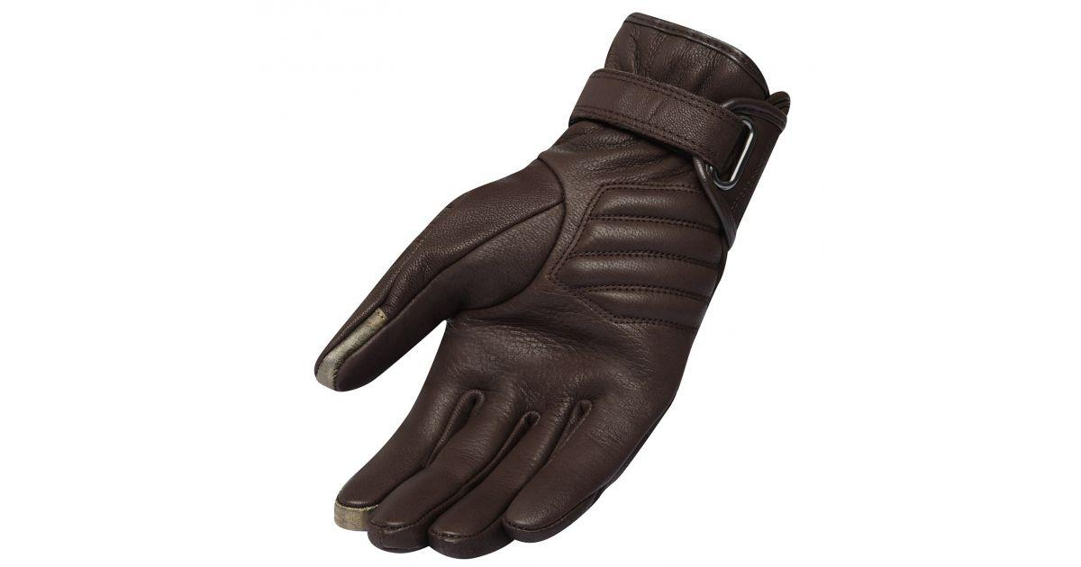 7e040cbcddeca5 REV'IT! Antibes Gloves | Riders Line