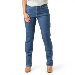 Ladies Draggin Classic Jeans