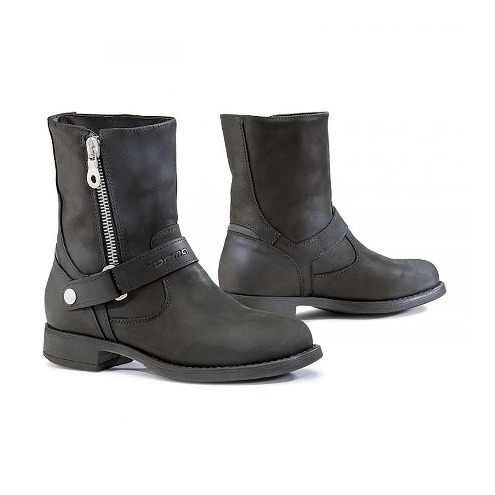 Forma Eva Boots | Riders Line