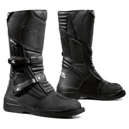Forma Cape Horn Boots | Urban Adventure Touring Motorcycle Boots