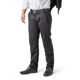 Draggin Chinos Kevlar Pants