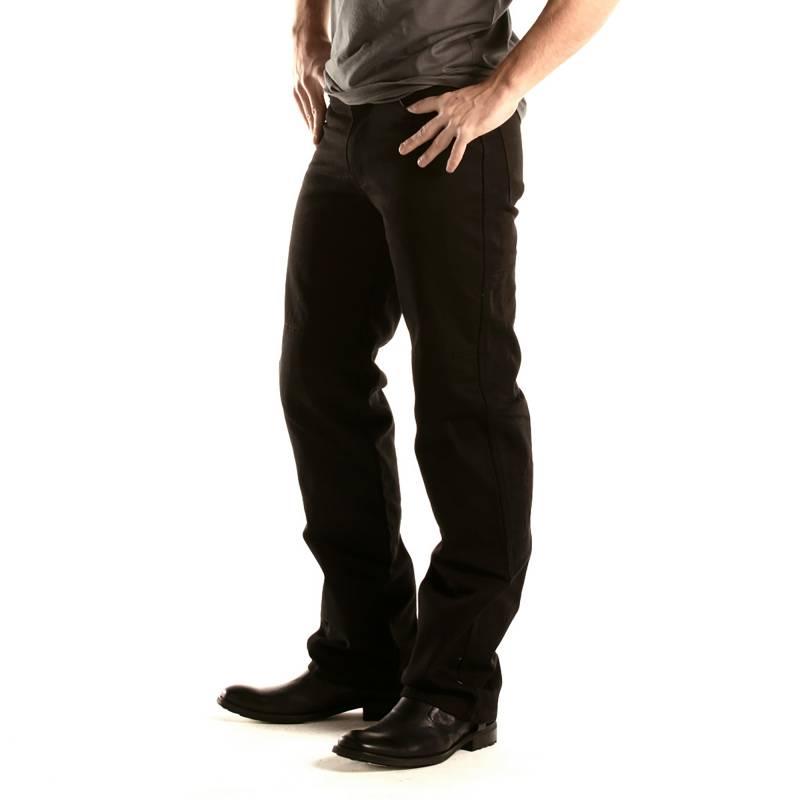 Men's Draggin Oilskins Jeans