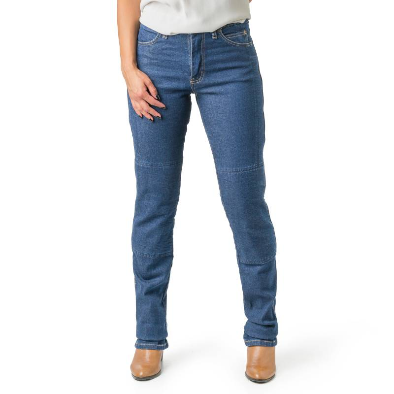 Draggin Classic Women's Plus Size Jeans