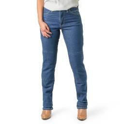 Draggin Classic Women's Plus Size Jeans ( 20 - 24)