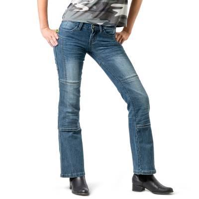 Draggin Women's Drift Jeans