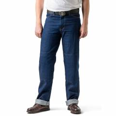 Draggin Classic Big Men's Jeans (46 to 60 waist)