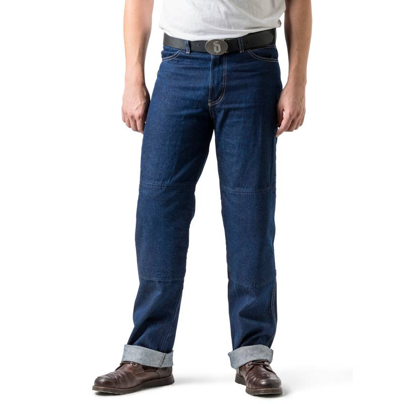 Draggin Classic Extra Tall Men's Jeans