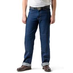 Draggin Classic Tall Mens Jeans