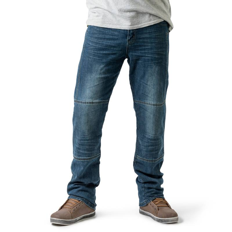 Men's Draggin Drift Jeans