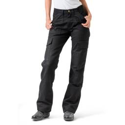 Womens Draggin Kevlar Cargo Pants