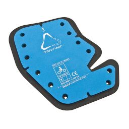REV'IT! Seesoft Hip Protector Insert