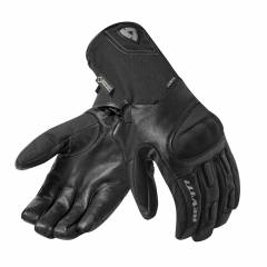 REV'IT! Stratos GTX gloves