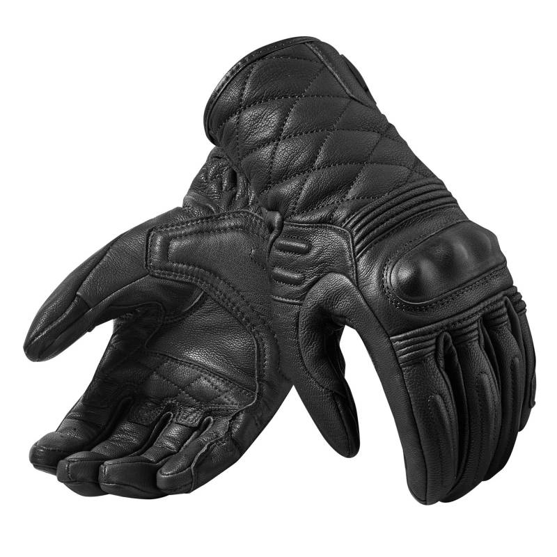 REVIT! Monster 2 Womens Gloves