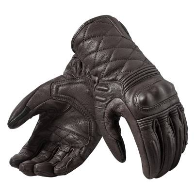 REVIT! Monster 2 Women's Gloves