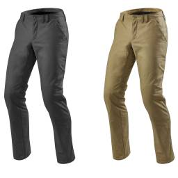 REV'IT! Alpha Motorcycle Chinos