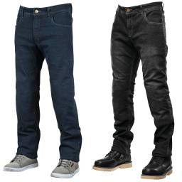 Speed and Strength Critical Mass Jeans | Kevlar Lined Motorcycle Jeans