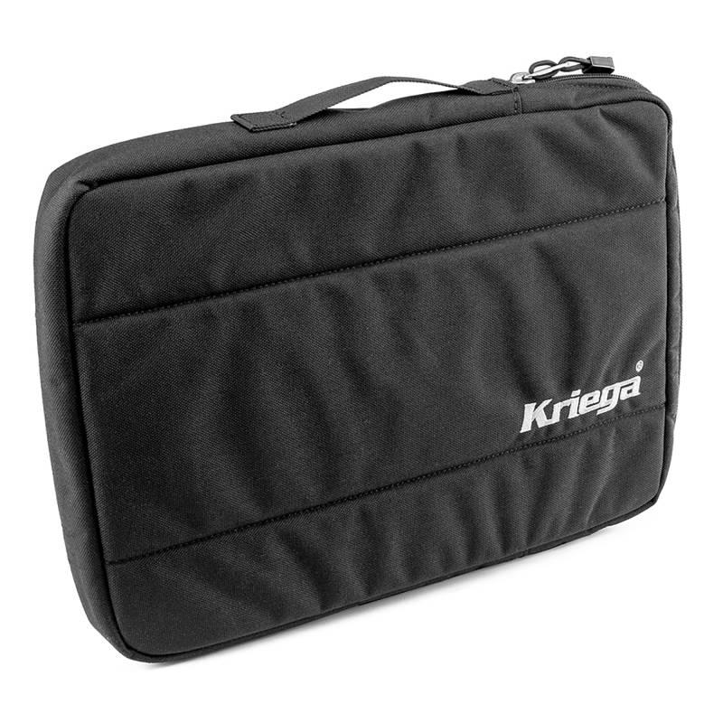 Kriega Kube Laptop Bag