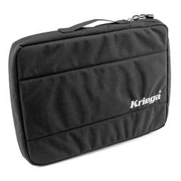 Kriega Kube Laptop Bag