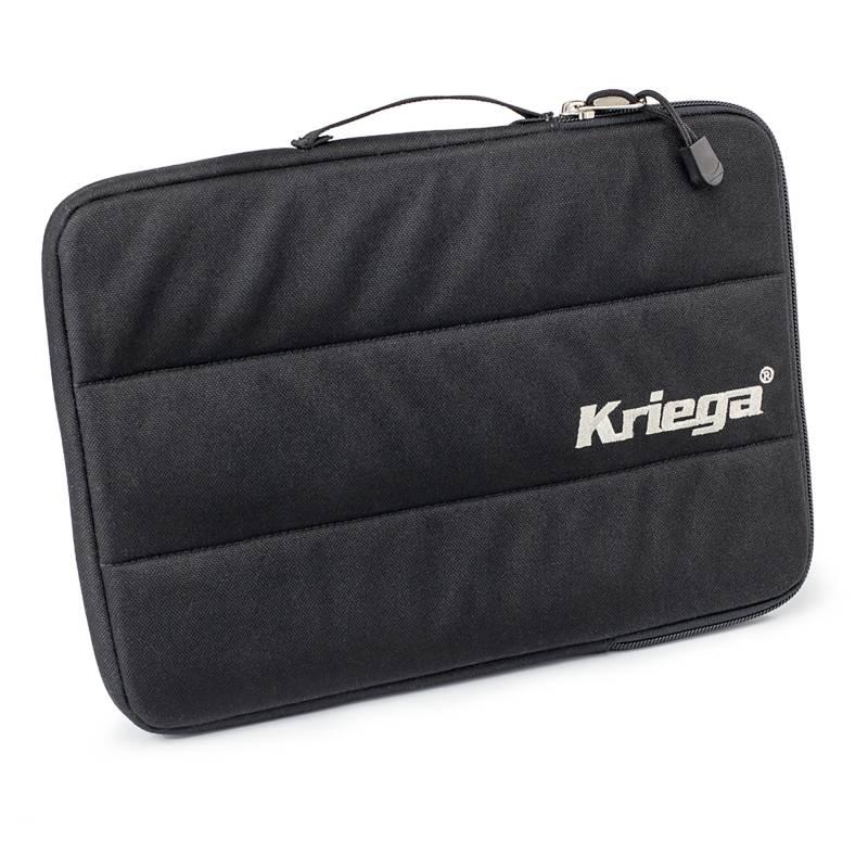 Kriega Kube Notebook Case