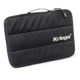 Kriega Kube Notebook Case